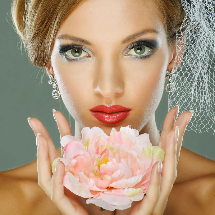 Wedding Gowns Montreal: Montreal Bridal Gowns